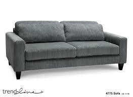 sofa trend furniture. 4775 sofa trend furniture