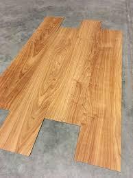 glue down 4 5mm luxury vinyl plank flooring 99 sf