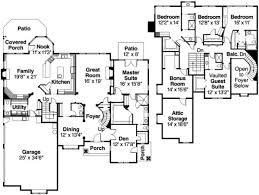 American House Designs And Floor Plans   friv games comAmerican Dad House Floor Plan