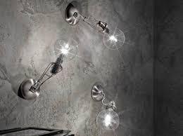 Matrix Mono Light By Lumina Wall Lights Lighting Office