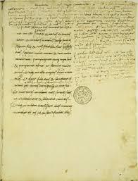 pico della m dola oration on the dignity of man essay  pico della m dola oration on the dignity of man essay