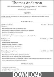 Resume Template Maker Delectable Cv Resume Builder Beautiful Cv Template Maker Yeniscale Poureux