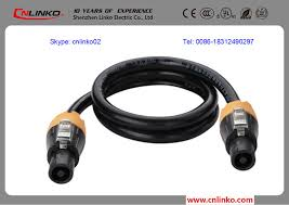 alibaba china quick disconnect power connectors male female wiring Speaker Wire Harness Male Female Plugs alibaba china quick disconnect power connectors male female wiring harness connector for audio Automotive Wire Harness Plugs
