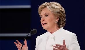 Partial Birth Abortion Plan Hillary Clinton Partial Birth Abortion Defending The Indefensible