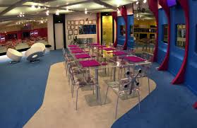 big brother 6 2005 house