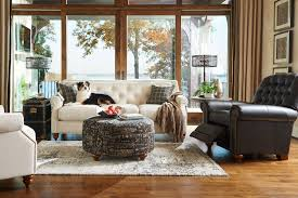 la z boy sleeper sofa lazy boy coffee tables lazy boy recliners on