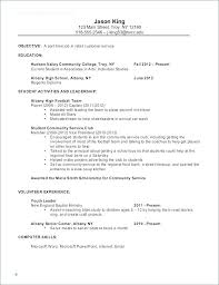 Free Word Resume Template Download – Resume Directory