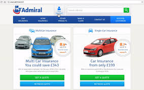admiral car insurance contact number 03 raipurnews