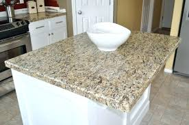 unique sink clips bathroom installation e ideas how to install an for in undermount granite home