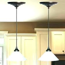 can light conversion chandelier and amazing pendant light adapter and instant pendant light adapter instant pendant