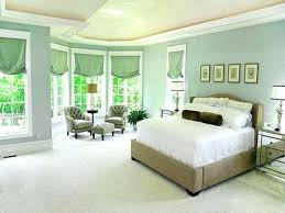 popular master bedroom colors master bedroom