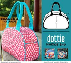 Free Bag Patterns Best 48 Best Sewing Bags Totes Clutches Images On Pinterest