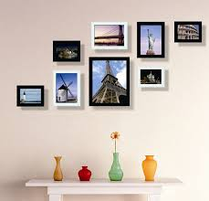 40pcsset Home Decor Wall Frames House Picture Frames Home Decoration Fascinating Home Decoration Painting Collection