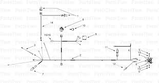 mtd wiring diagram mtd discover your wiring diagram mtd 13aq607h000 yard machines lawn tractor 2000 electrical