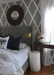 Small Picture Best 10 Accent wall designs ideas on Pinterest Wall painting