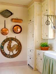 antique iron fixture wall art 15 creative wall art diys