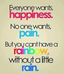 Life Quotes Best 40 Quotes About Life Blogname New Picture Quotes About Life