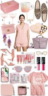 Designer Gifts Birthday Gift Ideas For Her Designer Gifts For Women
