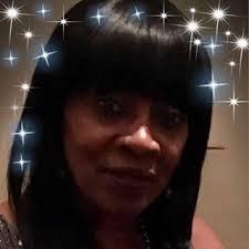 Thelma Rhodes Facebook, Twitter & MySpace on PeekYou