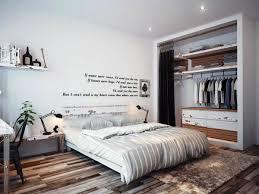 diy bedroom furniture. Bedroom Furniture Ideas Diy Varyhomedesign S