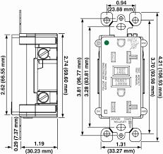 7899 hfw dimensional data · wiring diagram