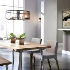 pendant lighting over dining room table dining pendant lights small dining room table best of chandelier