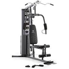 16 Best Exercise Fitness Home Gyms Images In 2019