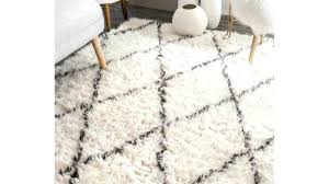 nuloom moroccan trellis rug highest handmade wool area 4 x 6 free grey