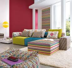 Best Home Design Game Mesmerizing Design My Home - Home Design Ideas