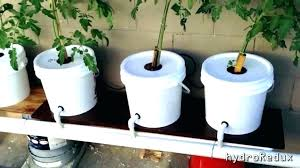 diy aeroponic tower garden tower garden how to make a hydroponic spring street diy aeroponic tower garden