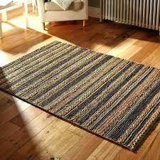 gray hardwood floor area rugs astonishing kitchen for floors best rug mats wood with cherry cabinets rugs hardwood floor area best