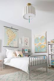 baby room ideas unisex. Baby Room Ideas Unisex Bedroom Girl Colors Teen Boy Decor Diy Kids