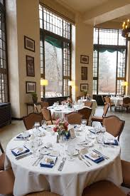 ahwahnee hotel dining room. The Ahwahnee Hotel Dining Room Menu Fresh Gets A Name Change E