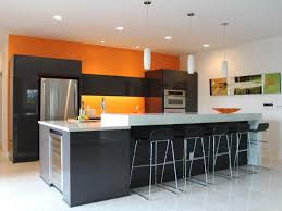 Small Kitchen Paint Kitchen Color Ideas For Small Kitchens Grey Painted Wooden Kitchen