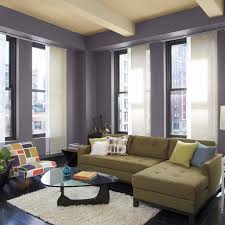 Picking Paint Colors For Living Room Choosing Paint Color Living Room Schemes Picture And Kitchen