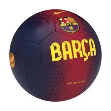 cool soccer balls, Adidas Online Shop   Buy Adidas