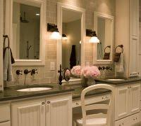 recessed lighting bathroom. small bathroom recessed lighting traditional with subway tiles ceiling