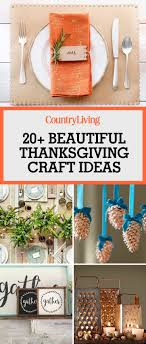 25+ unique Easy thanksgiving crafts ideas on Pinterest | Thanksgiving crafts  for kids, Thanksgiving crafts and Thanksgiving kids crafts