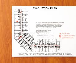 Safety Plan New How To Make Fire Safety Accessible Steadfast Fire