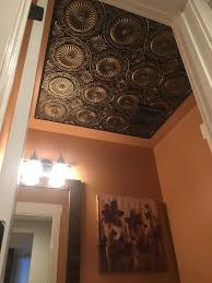 dct gallery decorative ceiling tiles faux tin ceiling tiles glue up