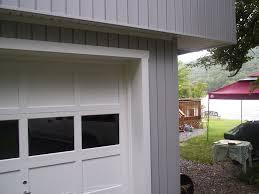garage door framingSophistication Garage Door Framing  Furniture Design Ideas