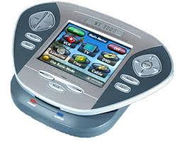 home theater universal remote. universal remote control home theater 0