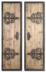 decor metal wall panels decorative metal wall panels oversized decorative rustic wood wall panels with wrought