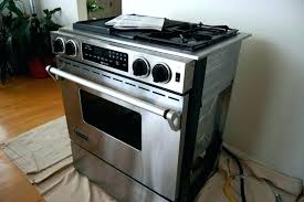 36 gas cooktop reviews.  Gas A Gs Used Range For Sale Reviews Gas Inch Downdraft Jenn Air 36 Cooktop  Cooktop Intended