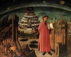 Математика в средние века