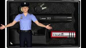 Light Defender Tactical Laser 532nm Review Light Defender Tactical Laser Review Discount Youtube