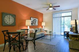 Small Picture Home Decor Color Trends In 2016 Cheap Home Decor 2016 Home