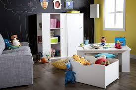 playroom storage furniture. White Kids Storage Unit Cabinets For Children\u0027s Room Playroom Shelves Boys Bedroom Furniture Small Rooms