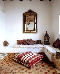 moroccan lounge furniture. Full Size Of Decoration:moroccan Decor Moroccan Living Room Diy Lounge Furniture R
