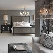 20 master bedrooms with creative style solutions throughout gorgeous bedroom simple elegant chandelier bedroom chandelier lighting